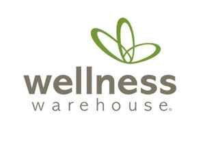 wellnesswarehouse